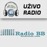 Studentski Radio BB Split