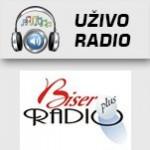 Radio Biser Plus Malo Crniće