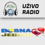 Radio Bosna Jedina