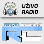 Radio Čečava