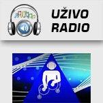 Deejay Team Radio Split