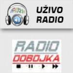 Radio Dobojka
