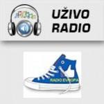 Radio Evropa