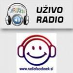 Radio Facebook Slovenija