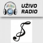 Radio Legend Zemun