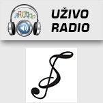Radio Legend Zemun