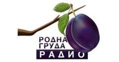 Radio Rodna Gruda Beograd