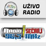 Radio Sečanj