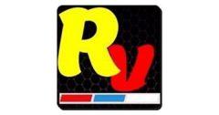 RV-Radio Brčko