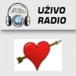 Radio Zaljubljeno Srce Niš