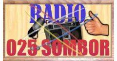 Radio 025 Sombor 4
