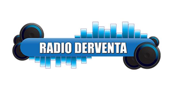 Radio Derventa