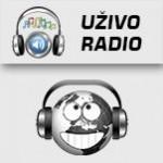 Radio Dijaspora Izvorna Muzika