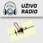 FMK Radio Beograd
