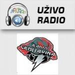 Radio Grmljavina Banja Luka