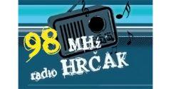 Hrvatski Radio Čakovec