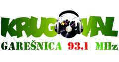 Radio Krugoval Garešnica