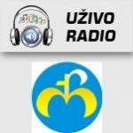 Radio Maglaj
