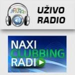Naxi Clubbing Radio