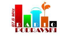 Podravski Radio Đurđevac