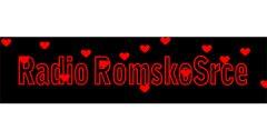 Radio Romsko Srce Kruševac