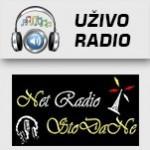 Net Radio Što Da Ne