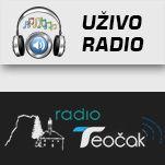 Radio Teočak