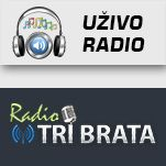 Radio Tri Brata