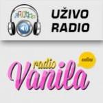 Radio Vanila Svrljig