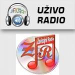 Zavičajni Radio