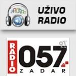 Radio 057 Zadar