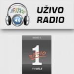 Radio 1 Čakovec