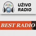 Best Radio Šipovo
