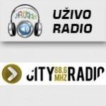 City Radio Velika Gorica