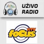 Radio Focus Plus Vranje
