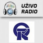 Radio Goražde