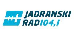 Jadranski Radio Split