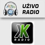 Radio Kakanj-X