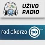 Radio Korzo Rijeka