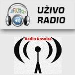 Radio Kosnica