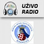 Radio Kraljeva Sutjeska