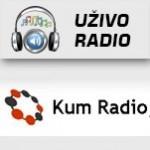 Kum Radio Beograd