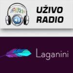 Laganini Radio Osijek