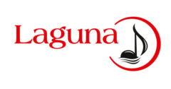 Radio Laguna Beograd