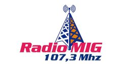 Radio Mig Bobovo