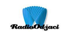 Radio Odžaci