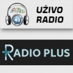 Radio Plus Posušje
