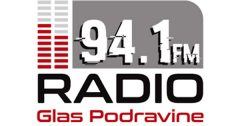 Radio Glas Podravine Koprivnica