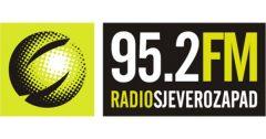 Radio Sjeverozapad Varaždin