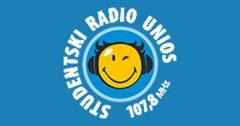 Studentski Radio Unios Osijek